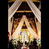 MA-Slideshow-Wedding