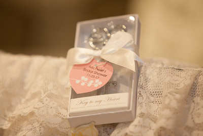 e993ad97e94 Michelle s Bridal Shower - Party Recap Photography   Cinematography