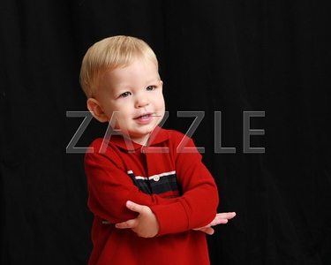 November 14 little man is growing up! {photo is a proof from Smile Store,The Picture People}