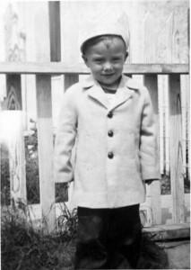 December 21 Curt circa 1955 (Brians Dad)