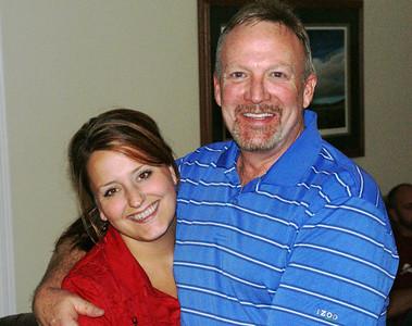 Vanessa & Jim