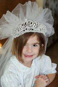 princess madie
