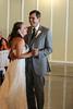 Michelles Wedding-9274