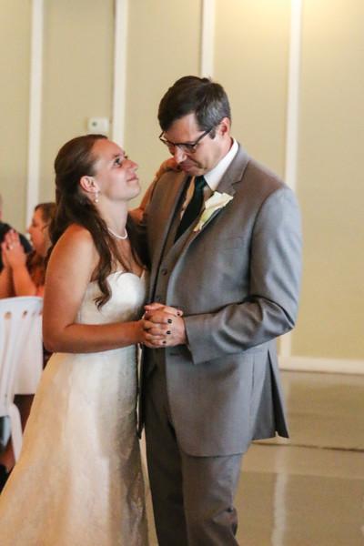 Michelles Wedding-9275