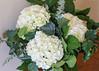 Michelles Wedding-9231