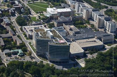 Aerial_18Aug12_DSC_0580_td