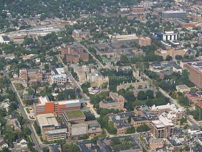 Aerial_ 29Aug2010_P8293456_td