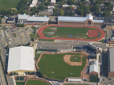 Aerial_ 29Aug2010_P8293447_td