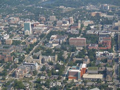 Aerial_ 29Aug2010_P8293449_td