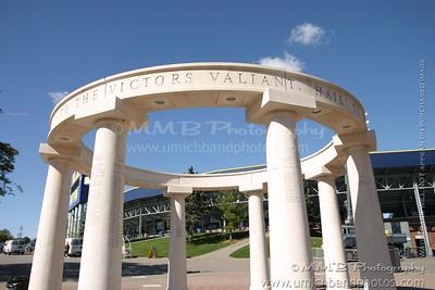 Campus_Photo_18_lb
