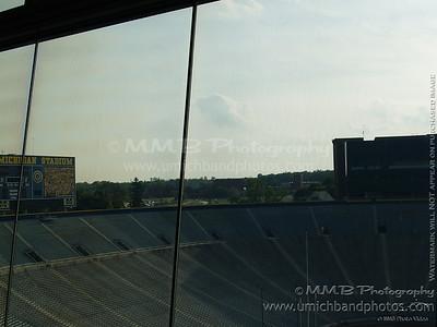 July2010_Stadium-Tour_P7142683_td