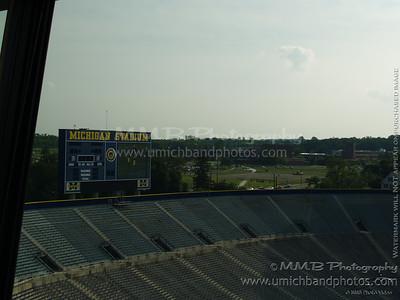 July2010_Stadium-Tour_P7142692_td