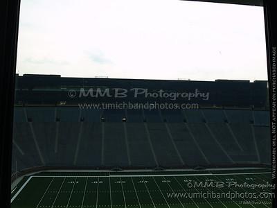 July2010_Stadium-Tour_P7142690_td