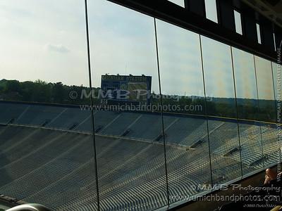 July2010_Stadium-Tour_P7142680_td