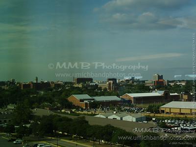 July2010_Stadium-Tour_P7142673_td