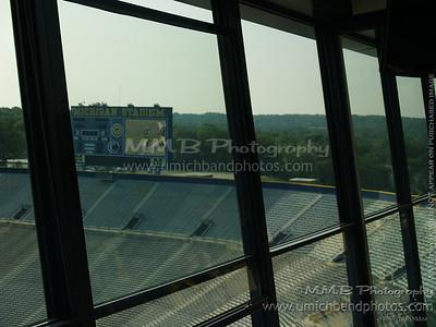July2010_Stadium-Tour_P7142694_td