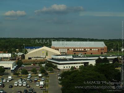 July2010_Stadium-Tour_P7142675_td