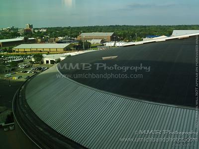 July2010_Stadium-Tour_P7142703_td