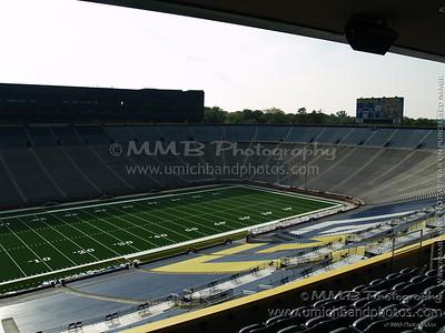July2010_Stadium-Tour_P7142663_td