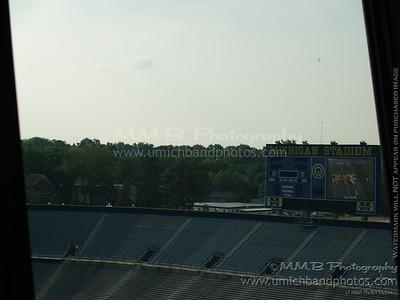 July2010_Stadium-Tour_P7142693_td
