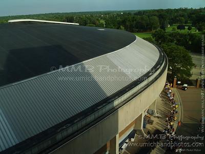 July2010_Stadium-Tour_P7142699_td
