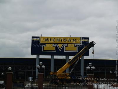 Mar2011_Stadium_P3136125_td