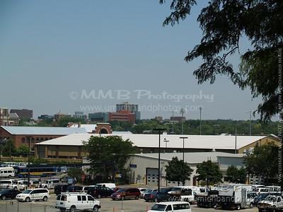 July2010_Stadium_P7042655_td
