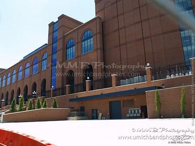 July2010_Stadium_P7042634_td