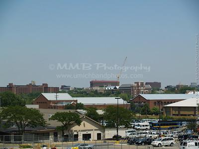 July2010_Stadium_P7042653_td