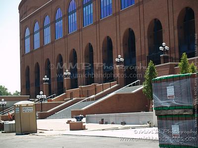 July2010_Stadium_P7042631_td