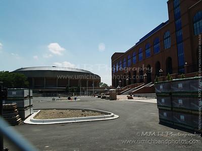 July2010_Stadium_P7042637_td