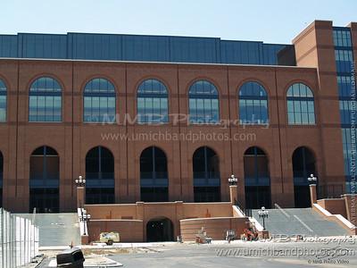 July2010_Stadium_P7042640_td