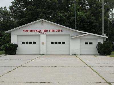 New Buffalo Twp St. 2