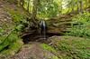 Olson Falls