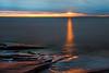Lake Superior Sunrise
