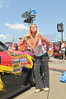 Michigan International Speedway 2008 : 7 galleries with 4136 photos