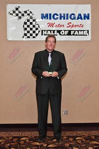 Ed Inloes Mick Shuler Award-1