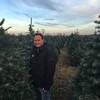 Macomb County Tree Farmer