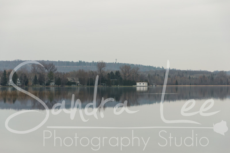 Alanson Photographer, Sandra Lee