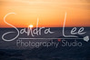 Petoskey Walk Spring April 11, 2015  © Sandra Lee Photography Studio & Gallery (all rights reserved) Do Not Copy