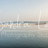 Photography by Petoskey Photographer, Sandra Lee