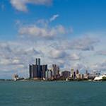 Detroit Blues
