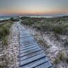 The Boardwalk, Elberta