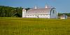 DH Day Farm in summer. Sleeping Bear Dunes, MI<br /> <br /> MI-090625-0060