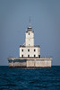 North Manitou Shoal Light