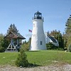 Presque Isle (Old) Lighthouse