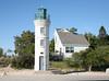 Robert H. Manning Memorial Lighthouse