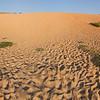 Dune Climb