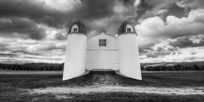 D.H. Day Farm