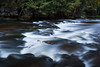 Ontonagon River Rapids
